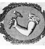 handhammer.jpg